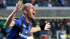 Serie A Atalanta, Masiello: «Abbiamo fatto una stagione da 10»
