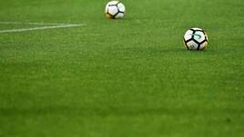 Nocerina, ufficiale: Del Giudice e Napolitano nuovi e unici soci del club