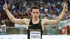 Juventus, il consiglio di Tortu: «Colpito da De Ligt, lo prenderei subito»