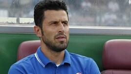 Calciomercato Bari, risoluzione contrattuale per Fabio Grosso