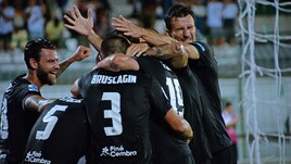 Serie B, Inzaghi travolge Nesta: Venezia-Perugia 3-0
