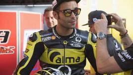MotoGp Italia, Petrucci: «Marquez avrebbe dovuto essere punito»