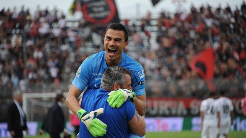 Calciomercato Bologna, Inzaghi porta Audero, Stulac e Pinato