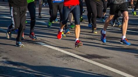Run for SMiles: in marcia per sostenere AISM