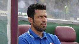 Calciomercato Verona, pole Grosso per la panchina