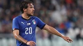 Verdi annuncia: Ho detto sì al Napoli!