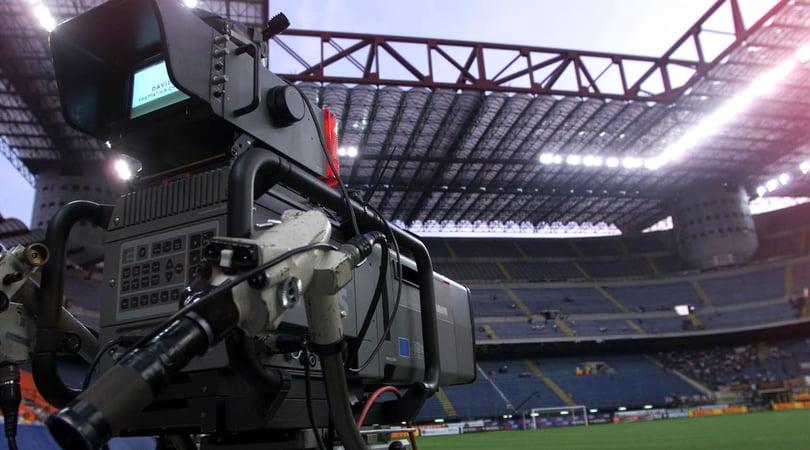 Diritti tv, accordo Premium-Dazn per Serie A e Serie B
