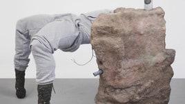 Alla White Noise Gallery la personale di Michele Gabriele