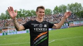 Calciomercato Parma, ufficiale: Stulac è il primo colpo
