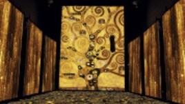 L'ultima settimana della Klimt Experience