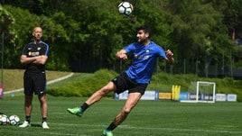 Calciomercato Genoa, dopo Criscito spunta Lisandro Lopez
