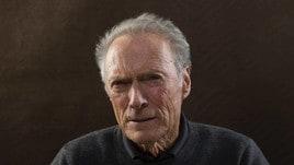 Clint Eastwood comincia a girare The Mule, il suo nuovo film