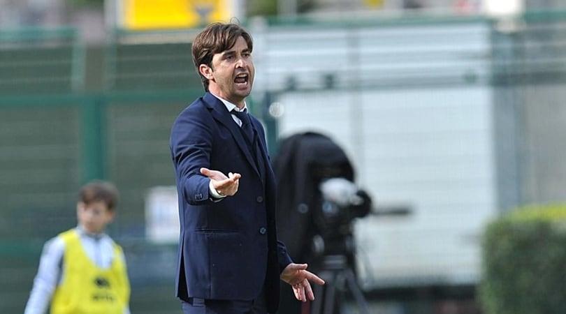Primavera, la Fiorentina piega 2-0 l'Atalanta e vola in finale