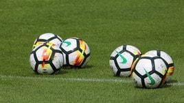 Real San Gennarello, il tecnico Di Martino lascia il club