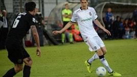 Serie B play off: Venezia-Palermo, probabili formazioni e tempo reale alle 21. Dove vederla in tv