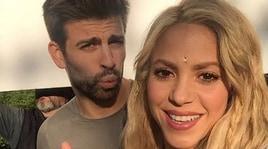 Ladri in casa della villa di Piqué e Shakira: portati via orologi e gioielli