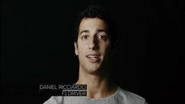 F1, Lauda esclude Ricciardo in Mercedes