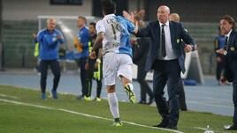 Calciomercato Cagliari, con Maran può arrivare Castro