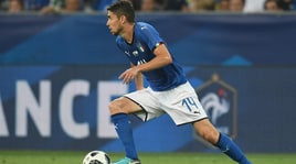 Napoli, il City rilancia per Jorginho: 55 milioni
