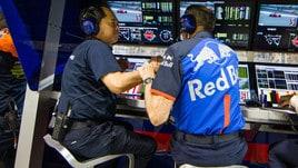 F1 Canada, in arrivo una novità targata Honda