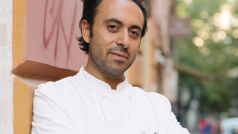 Le Levain: successo a Best Bakery Italia