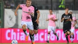 Serie B, Venezia-Palermo 1-1: Marsura risponde a La Gumina