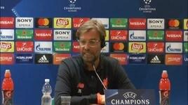 Liverpool, Salah al Barcellona?