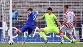 Calciomercato Fiorentina, rebus porta: da Letica a Skorupski