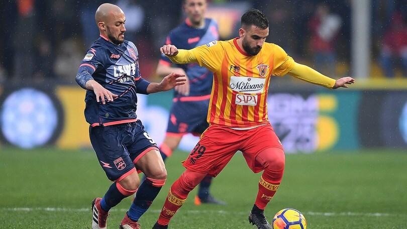 Calciomercato Atalanta in pole per il baby Brignola