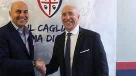 Calciomercato Cagliari, ufficiale: Maran fino al 2020
