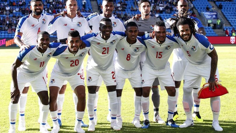 Mondiali 2018: esordio di Panama per i quotisti sarà un flop