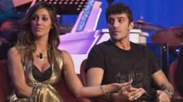 Iannone e Belen: ecco i retroscena sulla fine della loro relazione