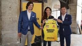 Volley: A2 Femminile, Conegliano riporta a casa Valentina Tirozzi