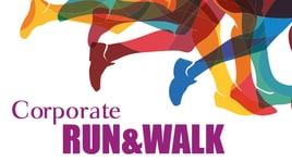 Corporate Run&Walk, che attesa a Milano!
