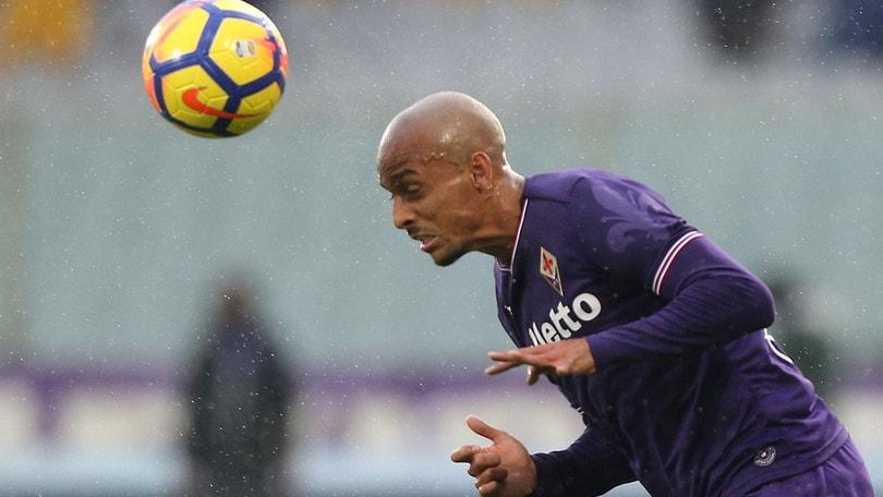 Calciomercato Fiorentina, ufficiale: Bruno Gaspar allo Sporting Lisbona