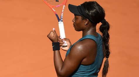 Roland Garros, sarà Halep-Stephens la finale