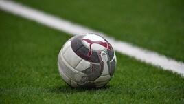 Pro Roma, il tecnico Damiani lascia a sorpresa il club