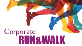 Il 13 a Milano la Corporate Run&Walk