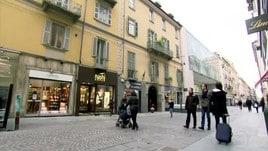Juventus, la storia di Douglas Costa in un documentario