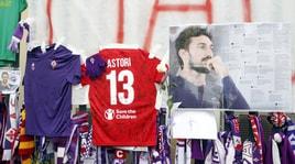 Perizia shock: «Astori non è morto nel sonno»