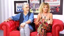 Respiri, Eva Grimaldi: «E' un film internazionale»