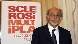 Battaglia, presidente FISM: «53 milioni investiti nella ricerca»