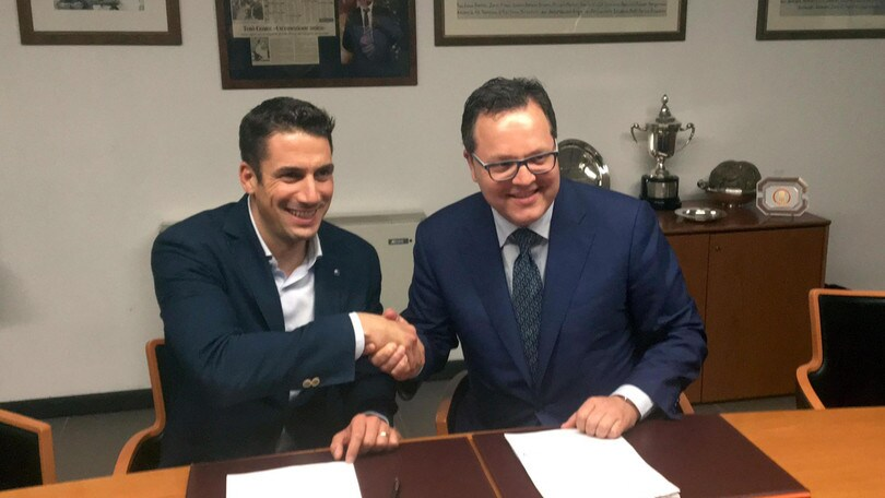 Calciomercato, Velazquez: «L'Udinese ha una grande storia»