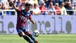 Calciomercato Udinese, pressing su Mandragora