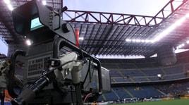 Rivoluzione diritti tv: la Serie A vende i pacchetti orari!