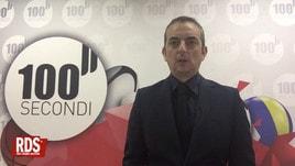 I 100 secondi di Pasquale Salvione: La Juve e l'SMS dei sogni