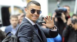 Real, c'è l'offerta a Cristiano Ronaldo: ecco tutti i bonus