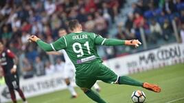 Calciomercato Atalanta, Gollini riscattato dall'Aston Villa