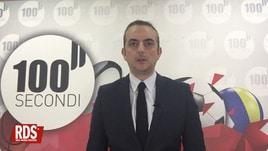 I 100 secondi di Pasquale Salvione: La bandiera Hamsik sta per salutare Napoli