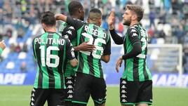 Calciomercato Sassuolo, piace Gonzalez dell'Argentinos Junior